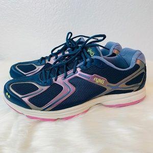 RYKA Devotion Sneakers NWOT Size 10W